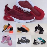 Wholesale girls shoes size 2.5 for sale - Group buy Brand Design Kids Sneakers Girls Children Sports Running Shoes Boys Toddler Leather Casual Shoes Breathable Light Trainers