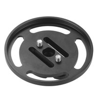 Wholesale 52mm mount for sale - Group buy M52 M67 Diving Camera Case Adapter Mount for mm mm Thread Lens Holder for Canon TG5 TG4 RX100 Camera Underwater