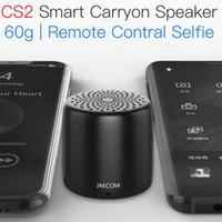 Wholesale smart instruments resale online - JAKCOM CS2 Smart Carryon Speaker Hot Sale in Outdoor Speakers like musical instruments intel bx80684i78700k