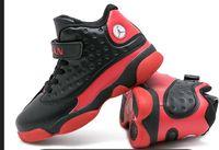 zapatos de niño juvenil talla 12 al por mayor-Designer Baby 31 Zapatillas de baloncesto para niños Zapatillas deportivas para niños Athletic 31s para niños Zapatos para niñas y niños Tamaño del envío gratuito: 28-35 jkjkj