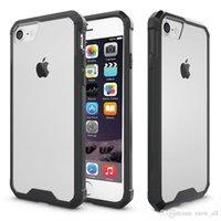 iphone air 5.5 al por mayor-5.5