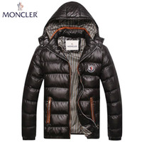 7c6267ab8a Canada man Goose Man Langford Parka New Arrival Sale Men Guse Chateau Down  Jacket Winter Coat Parka Sale