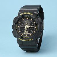 женские наручные часы оптовых-AAA роскошные мужские часы G стиль часы тег светодиодные дайвинг военные часы мальчики женщины шок наручные часы Мужские спортивные часы оригинальный box