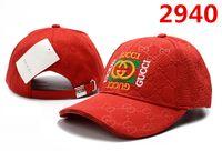nuevas gorras trukfit al por mayor-Nuevo color Trukfit Snapbacks Custom Snapback Sport Caps Mitchell ajustable y ness Snap back Hat Hombres y mujeres Snap Backs Envío gratis