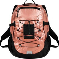 Wholesale best student backpack for sale - Group buy Designer Backpacks Up and Fac Mens Womens Bags High Quality Mid Size Backpacks New Arrival Colors Avaliable New students BAG Best Selling