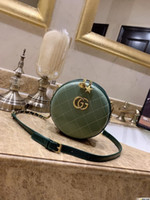 Wholesale tailor accessories resale online - Top Multi function Large Size Handbag Calf Tailored Foldable And Stretched Silver Metal Accessories Designer