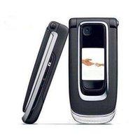 téléphones cellulaires gros boutons achat en gros de-Meilleure 1.3MP Flip téléphone caméra FM carte sim 4 stand par 2,2 pouces 6131 téléphone portable avec caméra bluetooth FM radio