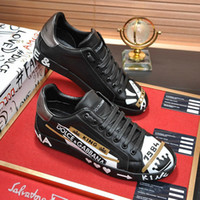zapato de hombre único al por mayor-Los últimos modelos de zapatos modernos únicos de viento, zapatos deportivos simples para hombre, originales, masculinos, casuales, cómodos, zapatos de lujo de alta calidad