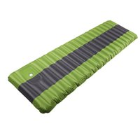 Wholesale camp bedding for sale - Group buy NEW Cm Air Mattress Tent Camping Inflatable Mattress Air Bed Waterproof Outdoor Camping Mat Ultralight Portable Sleeping Pad G