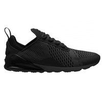 Wholesale hot trainers for sale - Men s Running Shoes For Women Sneakers Trainers Male Sports Mens Athletic Hot Corss Hiking Jogging Walking Outdoor Shoe