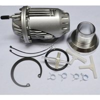 клапаны марки оптовых-Новое высокое качество BOV турбо продувочный клапан для HKS SQV4 SSQV4 лучшая производительность, чем SQV3, быстрая доставка Бесплатная доставка