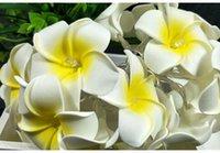 цветок свет окно украшение оптовых-20 светодиодов моделирования яйцо цветок строка огни светодиодные батареи коробка украшения фонарь 2 шт.