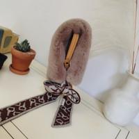Wholesale vintage chiffon scarves for sale - Group buy Vintage Women Fashion Pretty Long Soft Chiffon Scarf Wrap Shawl Stole Scarves