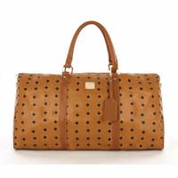 8e90a14852 sacs à main de designer luxe célèbre marque voyage sacs polochons totes  embrayage sac grande capacité bonne qualité cuir PU 2018 nouvelle mode