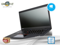 Wholesale lenovo cores for sale - Group buy Lenovo ThinkPad X1 Carbon rd Gen Core i7 GB SSD Ultrabook Win Pro Laptop