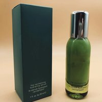 Famous Brand the revitalizing hydrating serum Skin care lotion essence Concentrate 30ml