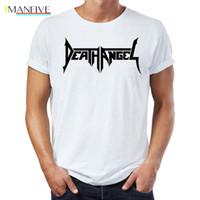 buy online 1485a 3a6c4 Cool Black Tshirts Online Shopping | Cool Black Tshirts for Sale