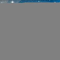 hameçons en titane achat en gros de-Mermaidknight Maruseigo Crochet -5 ~ 28 #, 10bag / Set, Tackle haut en acier au carbone, Jig Hooks Hameçon pêche de la carpe en titane de Sharp crochets