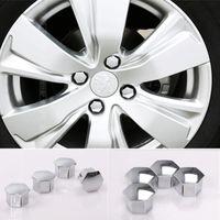 Wholesale Tire Caps For Resale Group Buy Cheap Tire Caps