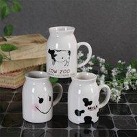 Mathematische Formeln Muster Keramik Kaffeebecher Teetasse Schwarz//Weiß Geschenk