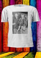женщина-бюстгальтер оптовых-Джейн Биркин Серж Gainsbourg лозунг премьера нет бюстгальтер Мужчины Женщины унисекс футболка размер Discout горячая новая футболка топ Бесплатная доставка футболка