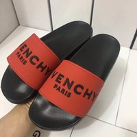 Wholesale casual cloth shoes flat resale online - aanew aaafashion women s shoes platform high heels slippers casual shoes flat shoes latest women s sandals