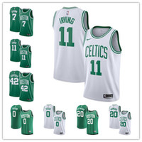 on sale f1f34 f1840 Wholesale V Neck Jersey Basketball - Buy Cheap V Neck Jersey ...