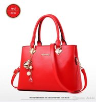 en iyi çanta çantaları toptan satış-Büyük Kapasiteli Çanta Çanta Üst Kolları 2019 marka moda tasarımcısı lüks çanta Yıldız Tarzı Akşam Omuz Kılıf Hobo çanta en iyi fiyatları