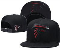 Wholesale snapback team hats free shipping for sale - Group buy Cheap Falcon snapback Hats CHI Baseball Cap Flat brim Hat Team Size Baseball Cap Giants Classic Retro Fashion