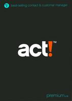 Act! Premium 18