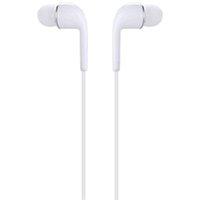 kulaklık kulak tıkaçları toptan satış-S4 kulak 3.5mm fiş kulaklık ses kontrolü ve mikrofon kulaklık kulaklık ile Samsung Galaxy S4 S5 S6 Not 5