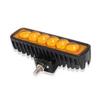 luces de conducción led spotlight al por mayor-6