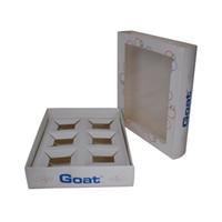 косметика для леденцов оптовых-Косметическая упаковка коробки использовать крафт-бумаги конфеты пищевые бумажные коробки типа ящика горячие оптовые производства фабрика бесплатная доставка