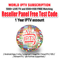 Wholesale arabic iptv subscription online - IPTV Smarters Pro Best Year Abonnement IPTV Subscription Be in Sports Arabic France UK Italy Portugal Russia channels live vod