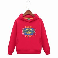 Baby Winter Season Clothes Online Shopping Baby Winter