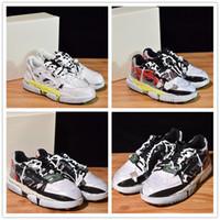 55acb8f4b41 Wholesale Maison Margiela Shoes for Resale - Group Buy Cheap Maison ...