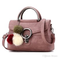 Wholesale mini red buckets resale online - Daily specials han edition fashion female bag bag new mini package inclined shoulder bag handbag restoring ancient ways in summer