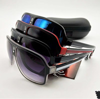 Wholesale cycling for sale - Hot Brand Designer Sunglasses for Men and Women Outdoor Sport Cycling Sun Glass Eyewear Brand Sunglasses UV400 Sun shades colors