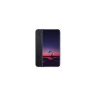 goophone 16gb 4g оптовых-Запечатанный зеленый ярлык Goophone XS 5.8 дюймов 8 ГБ / 16 ГБ ROM Face ID Показать 4G LTE WI-FI камера с двумя SIM-картами разблокирована Andorid Мобильный телефон