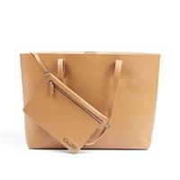 tasarımcı deri toto omuz çantaları toptan satış-Çanta bayan tasarımcı çanta tasarımcısı lüks çanta çantalar lüks debriyaj çanta tasarımcısı kadın tote deri çanta omuz çantası 18882