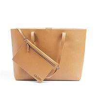 Wholesale black pvc bag for sale - Group buy handbag womens designer handbags designer luxury handbags purses luxury clutch designer bags women tote leather handbags shoulder bag
