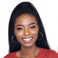 Wholesale upart wigs for black women resale online - Straight U Part Wig Density Human Hair Brazilian Virgin Hair Upart Wigs Kinky Middle Part Wigs For Black Woman