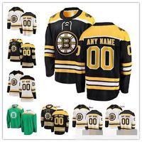 the latest 14689 cc023 Wholesale Boston Bruins Youth Jersey - Buy Cheap Boston ...