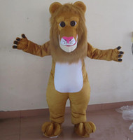 d745d1be315 Wholesale Furry Mascots - Buy Cheap Furry Mascots 2019 on Sale in ...