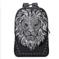Wholesale europe laptops resale online - New Arrivals Designers Bags on sale Europe and the United States woman bag man bag Messenger Laptop Bag Pu Travel backpack c202