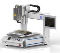 jig makinesi toptan satış-Jig ve tepsi vape pod ücretleri 0.7 ml 1.0 ml pod dolgu boş vape kalem yağ buharlaştırıcı kartuş dolum makinası