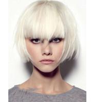 Rabatt Kurze Blonde Frisuren 2019 Kurze Frisuren Blonde