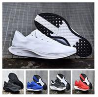 сетка платье обуви для мужчин оптовых-air zoom pegasus 36X мужские дизайнерские кроссовки мужчины повседневная воздушная сетка лунное платье кроссовки chaussures спортивные кроссовки Zapatillas US 7-11