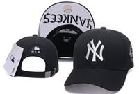 cap boy ny toptan satış-Üst Satış Yeni Cayler Sons Çocuk NY Mektup Beyzbol Şapkası Çocuk Erkek Ve Kız Kemikleri Snapback Hip Hop Elmas Tedarik Co Snapbacks