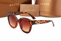 Wholesale baby uv glasses for sale - Group buy Baby Boys Girls Kids Sunglasses Vintage Round Sun Glasses Children Arrow Glass UV Protection Oculos De Sol Gafas